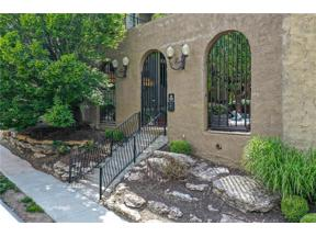Property for sale at 1111 W 46th Street Unit: 29, Kansas City,  Missouri 64112