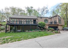 Property for sale at 404 Pueblo Street, Lake Quivira,  Kansas 66217
