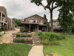 Property for sale at 9 A Street, Lake Lotawana,  Missouri 64086