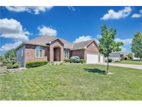 Property for sale at 2706 SW Shadow Creek Court, Blue Springs,  Missouri 64015