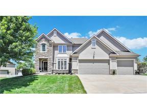 Property for sale at 11020 Cernech Road, Kansas City,  Kansas 66109
