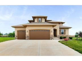 Property for sale at 25361 W 144th Court, Olathe,  Kansas 66061