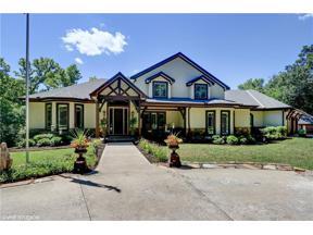 Property for sale at 17922 S Miller Road, Belton,  Missouri 64012