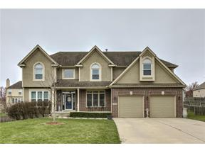 Property for sale at 2905 SW Bridlewood Circle, Lee's Summit,  Missouri 64081