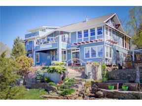 Property for sale at 14 A Street, Lake Lotawana,  Missouri 64086
