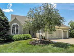 Property for sale at 11548 S Lewis Drive, Olathe,  Kansas 66061