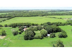 Property for sale at 28798 S Paulen Road, Melvern,  Kansas 66510