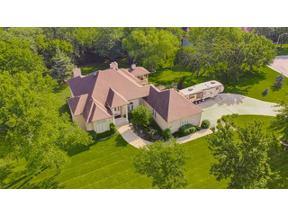 Property for sale at 4147 SE Paddock Drive, Lee'S Summit,  Missouri 64082