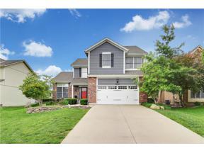 Property for sale at 16207 S Avalon Street, Olathe,  Kansas 66062