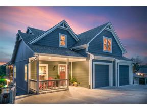 Property for sale at 54 S Street, Lake Lotawana,  Missouri 64086