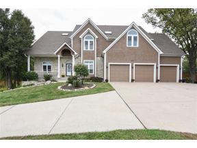 Property for sale at 12720 Donahoo Road, Kansas City,  Kansas 66109