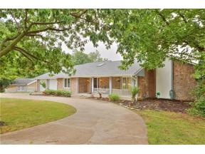 Property for sale at 9703 NW 77th Terrace, Weatherby Lake,  Missouri 64152
