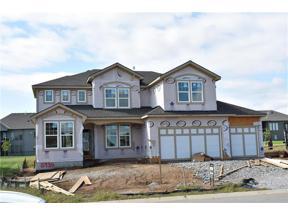 Property for sale at 5930 Marion Street, Shawnee,  Kansas 66218