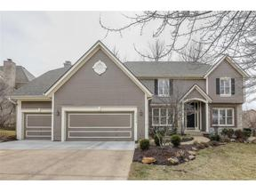 Property for sale at 13213 W 129th Terrace, Overland Park,  Kansas 66213