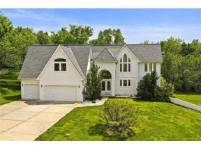 Property for sale at 22603 Wellington Court, Blue Springs,  Missouri 64015