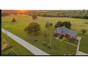 Property for sale at 493 SE State Highway Pp N/A, Leeton,  Missouri 64761