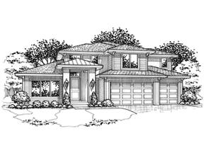 Property for sale at 12353 S Hastings Street, Olathe,  Kansas 66061
