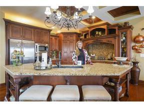 Property for sale at 22103 E 189th Street, Pleasant Hill,  Missouri 64080