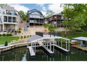 Property for sale at 86 L Street, Lake Lotawana,  Missouri 64086