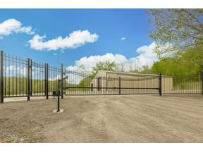Property for sale at 8221 S Hillside School Road, Oak Grove,  Missouri 64075