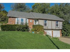 Property for sale at 7910 N Garfield Avenue, Kansas City,  Missouri 64118