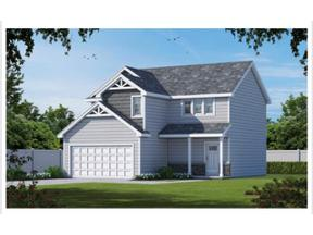 Property for sale at 12525 S Woodlawn Drive, Lake Lotawana,  Missouri 64086