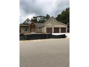 Property for sale at 4836 NE Jamestown Drive, Lee's Summit,  Missouri 64064