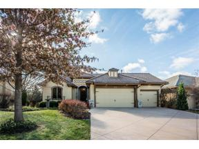 Property for sale at 26653 W 100th Place, Olathe,  Kansas 66061