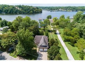 Property for sale at 48 V Street, Lake Lotawana,  Missouri 64086