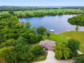Property for sale at 25310 S Smoke Road, Peculiar,  Missouri 64078