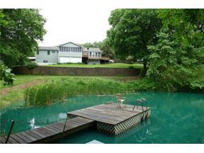 Property for sale at 350 Salt Lick Circle, Napoleon,  Missouri 64074