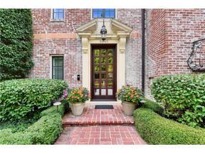 Property for sale at 5840 Mission Drive, Mission Hills,  Kansas 66208