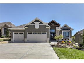 Property for sale at 9379 Lind Road, Lenexa,  Kansas 66219