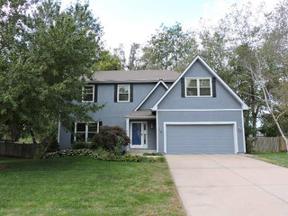 Property for sale at 15104 Horton Street, Overland Park,  Kansas 66223