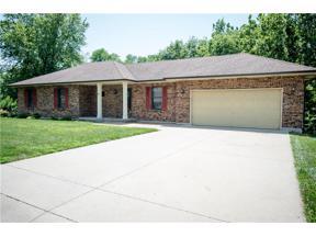 Property for sale at 5 Lakeview Drive, Lexington,  Missouri 64067