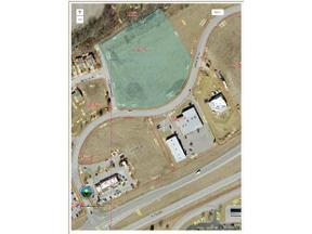 Property for sale at 2366 Vintage Drive, Excelsior Springs,  Missouri 64024