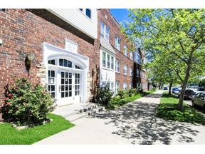 Property for sale at 1310 Admiral Boulevard, Kansas City,  Missouri 64106