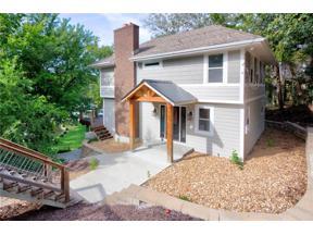 Property for sale at 68 L Street, Lake Lotawana,  Missouri 64086