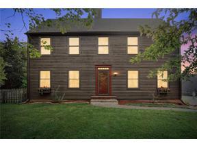 Property for sale at 20025 S Grand Oaks Drive, Belton,  Missouri 64012