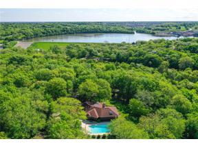 Property for sale at 25495 W 135th Street, Olathe,  Kansas 66061