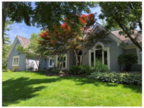 Property for sale at 2305 W 118th Street, Leawood,  Kansas 66211