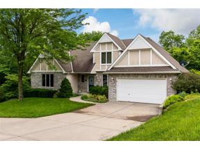 Property for sale at 7917 NW Eastside Drive, Weatherby Lake,  Missouri 64152