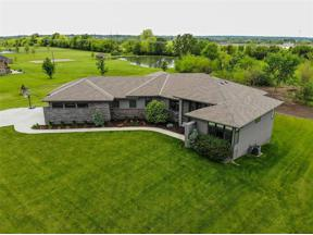 Property for sale at 10006 Windsor Drive, Lee's Summit,  Missouri 64086