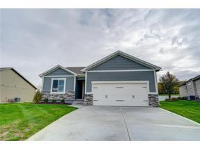 Property for sale at 1213 SW Fawn Lane, Oak Grove,  Missouri 64075