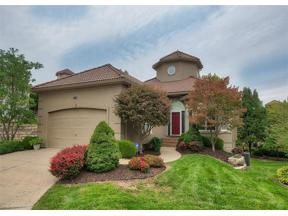 Property for sale at 4502 NE Dick Howser Drive, Lee's Summit,  Missouri 64064