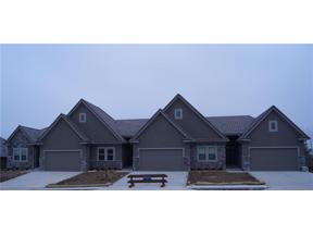 Property for sale at 814 NE Lone Hill Drive, Lee's Summit,  Missouri 64064
