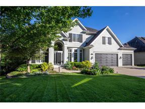 Property for sale at 11149 S Glenview Lane, Olathe,  Kansas 66061