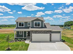 Property for sale at 1618 March Lane, Raymore,  Missouri 64083