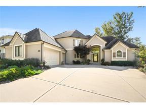 Property for sale at 131 South Shore Drive, Lake Winnebago,  Missouri 64034