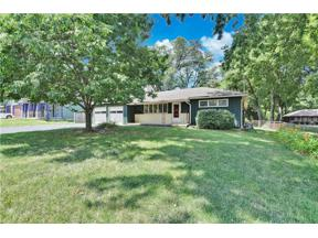 Property for sale at 6400 W 53rd Street, Mission,  Kansas 66202